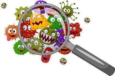 Bacteria-horde.jpg