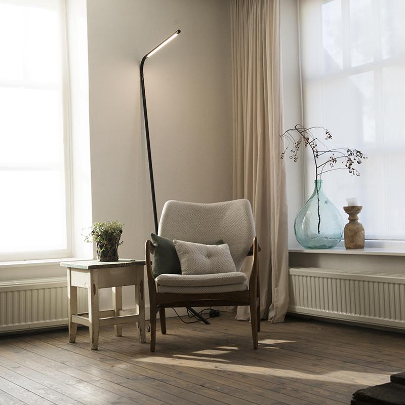 GBO - LAZY LAMP