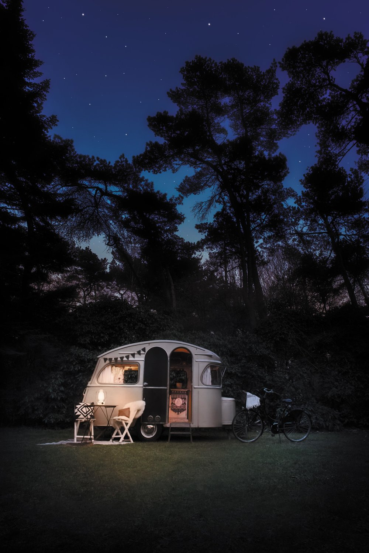 Storm sunset stars caravan-min.jpg