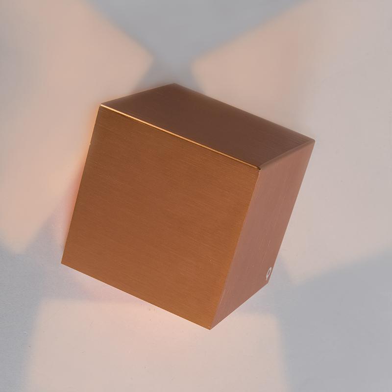 92560-1.jpg
