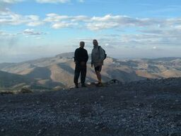 Hike Picos.JPG