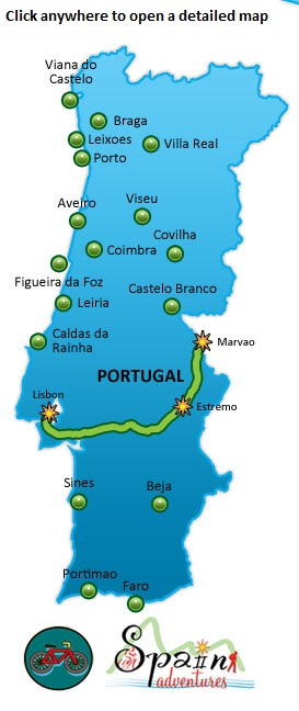 portugal-11-2.jpg