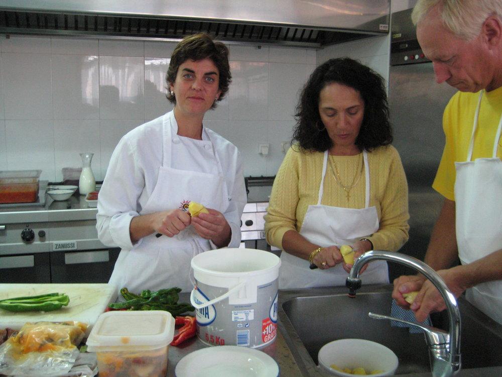 culinary (3).JPG