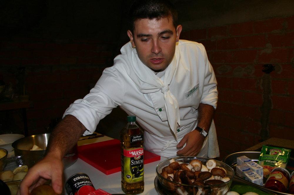 culinary (8).JPG