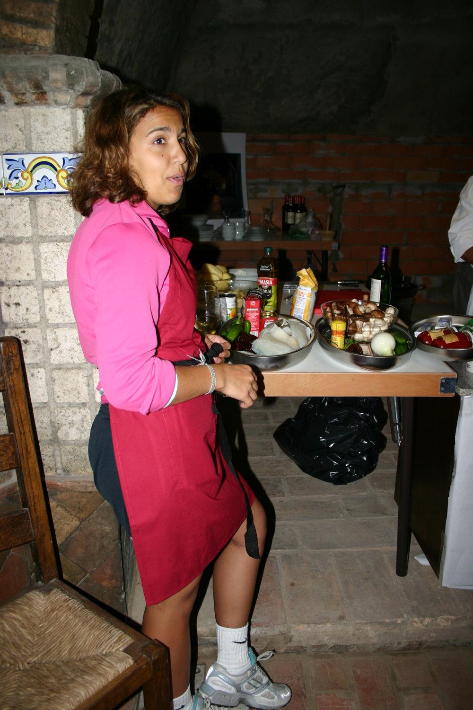 culinary (13).JPG