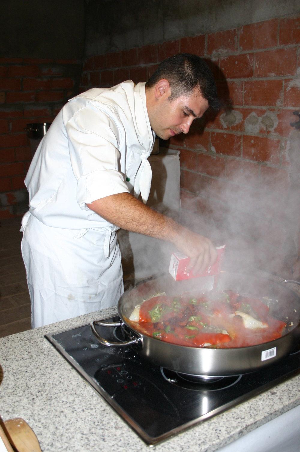 culinary (19).JPG