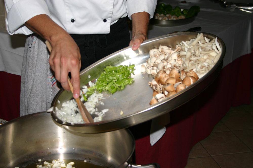 culinary (24).JPG