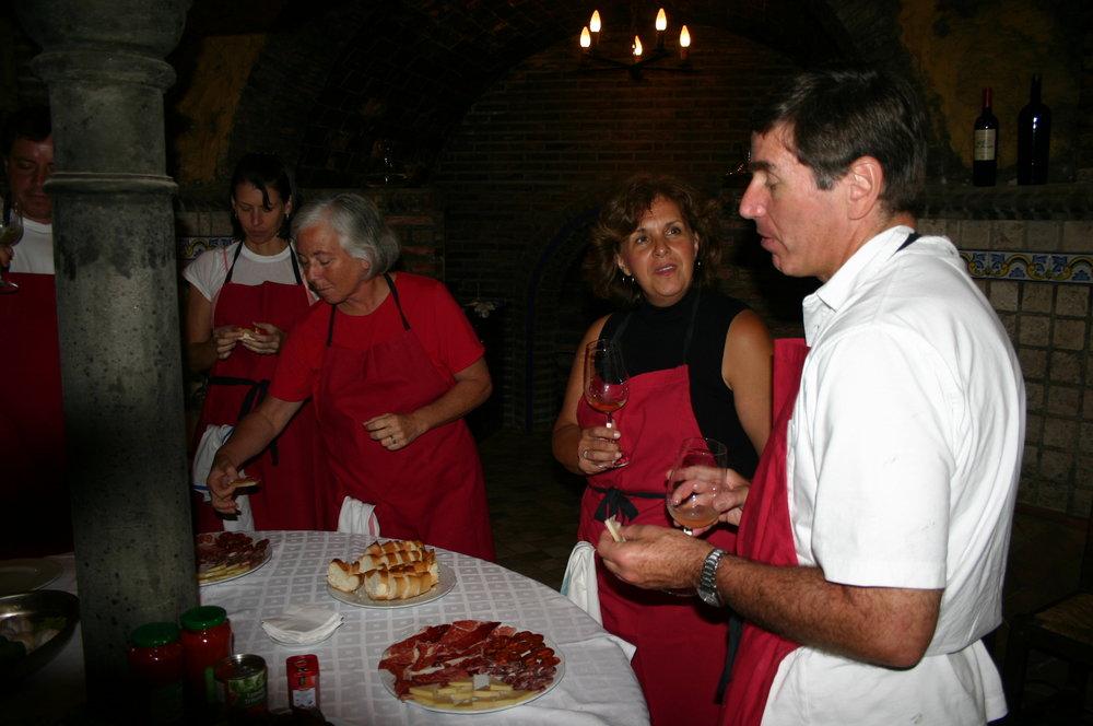 culinary (25).JPG