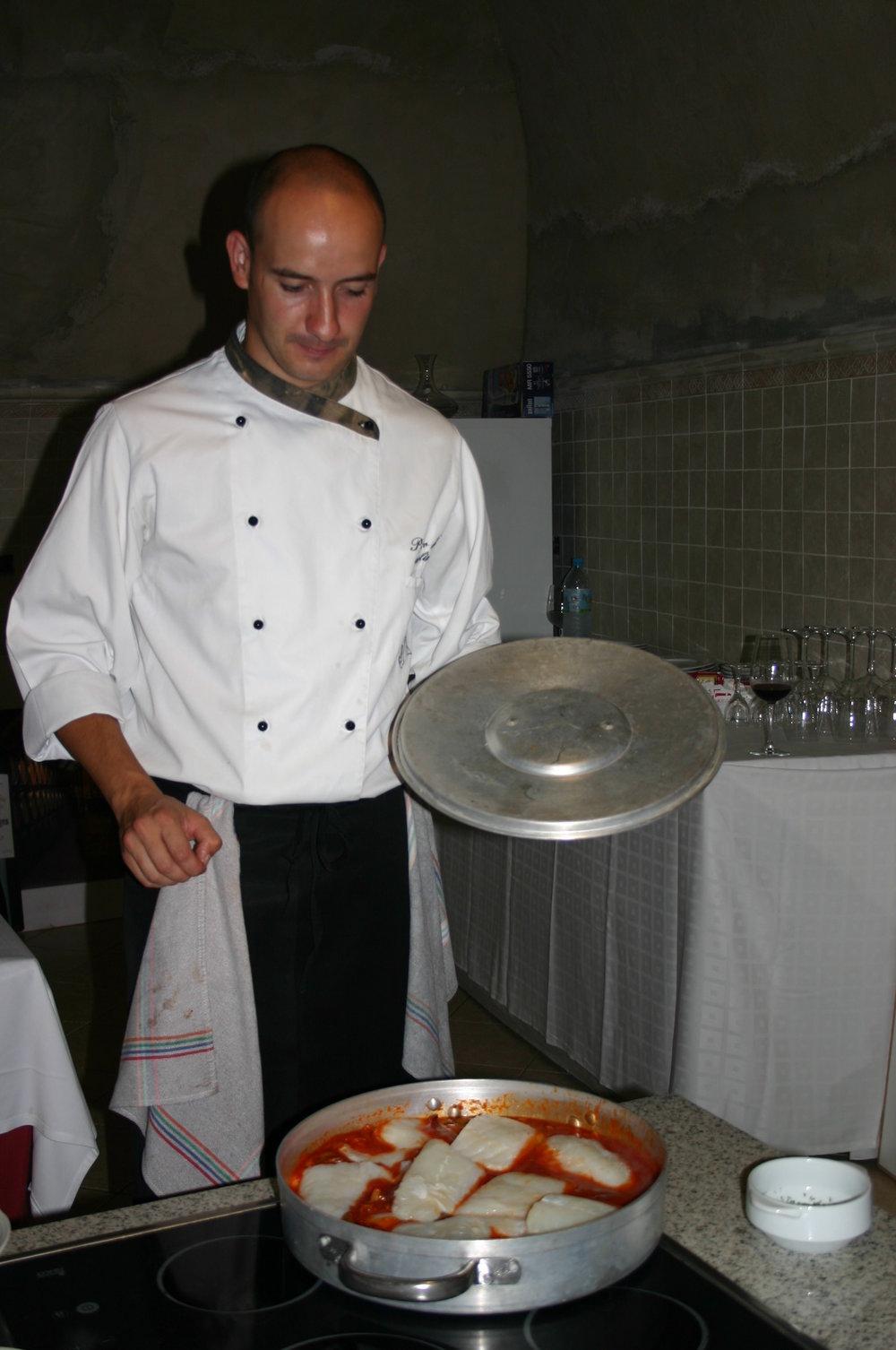 culinary (26).JPG