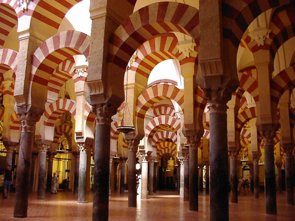 Andalucia Bike Adventures la-mezquita-de-cordoba.jpg