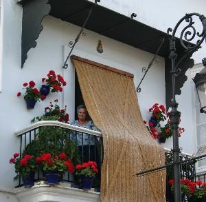 Balcony Rocio.JPG