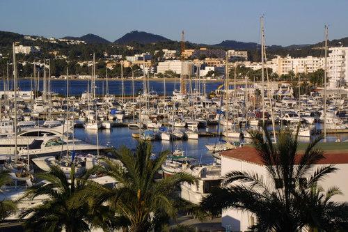 landscape marbella.jpg