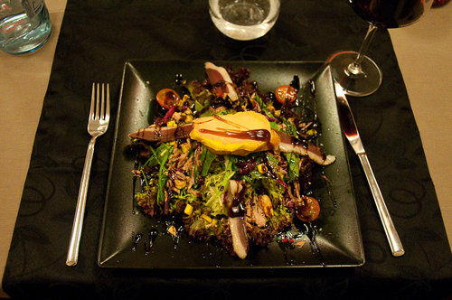 Specialty Gastronomy.jpg