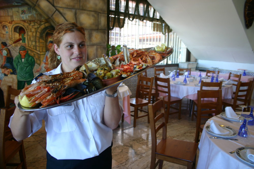 Prepare to feast!.jpg