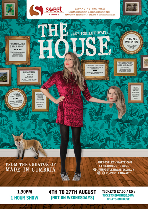 THE HOUSE EDINBURGH POSTER-FLYER WEB ONLY.jpg