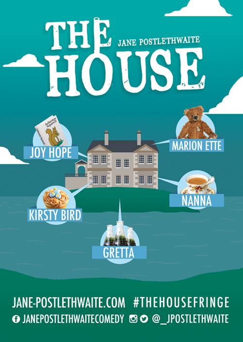 THE HOUSE EDINBURGH FLYER BACK WEB ONLY.jpg