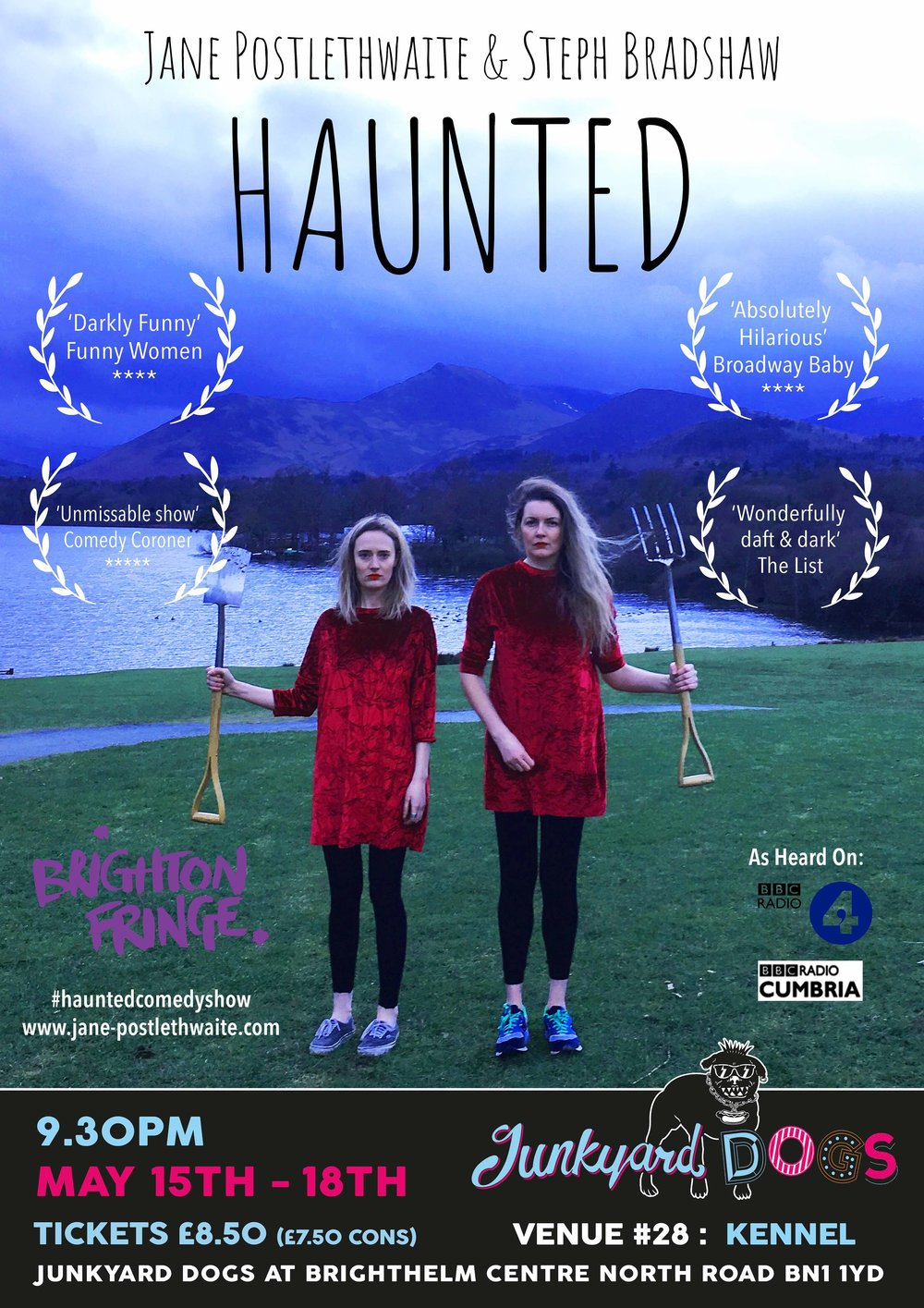 Haunted Poster .jpg