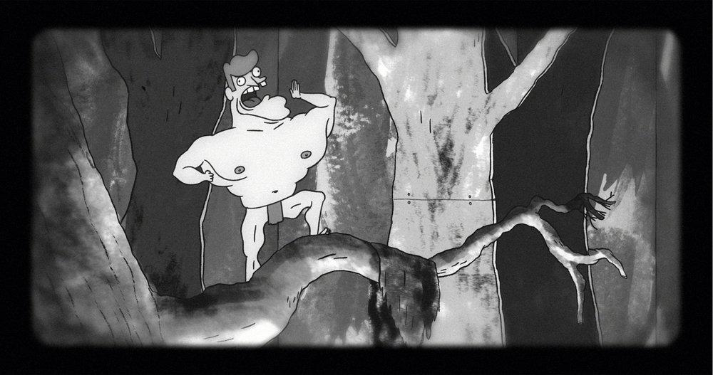 Tarzan-film.jpg