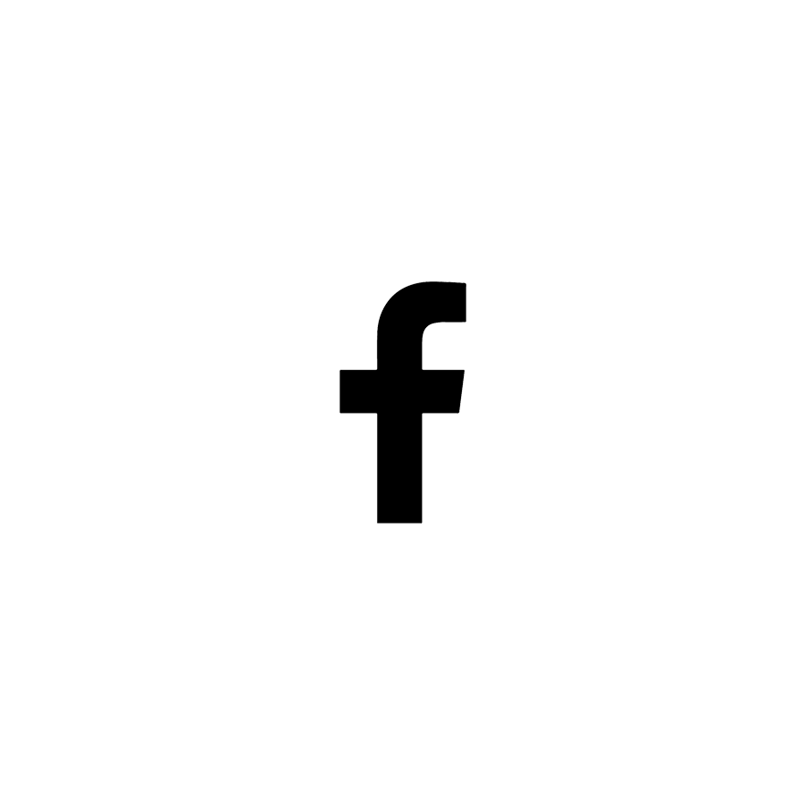 iconmonstr-facebook-4-icon.png