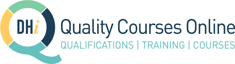 Quality Courses Online