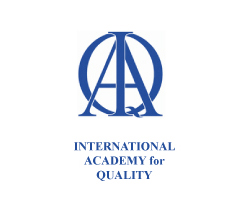 David Hutchins is an academician member of what is universally accepted to be the most prestigious Quality Organisation in the World.