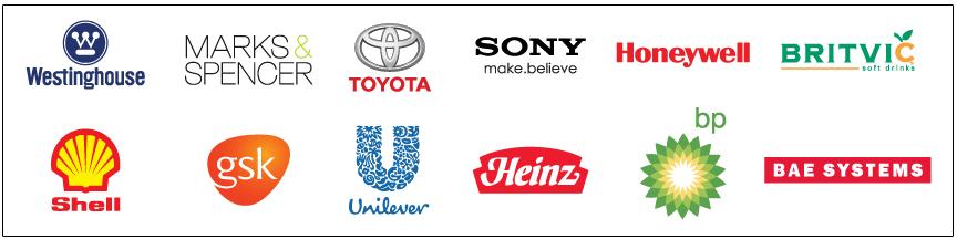 clients-logos.jpg