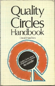 Quality Circles book.jpg