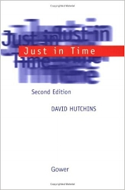 Just in TIme book.jpg