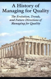 A History of Managing for Quality-book.jpg