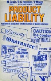 Product-Liability-190x300.jpg