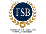 FSB logo image.png
