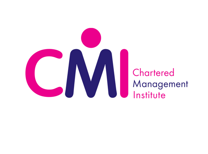 DHiQC is an approved Education Centre with the CMI. The Chartered management Institute is the chartered body for management professionals.