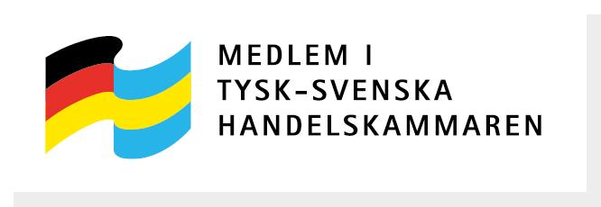 Medlem_TSHK_logo.png