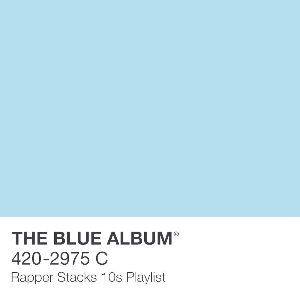 The Blue Album Square.jpg