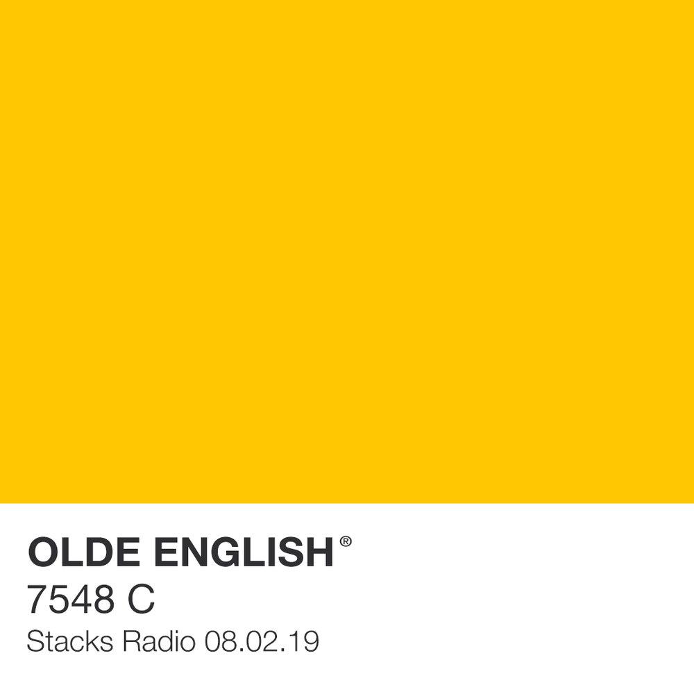 Olde English.jpg