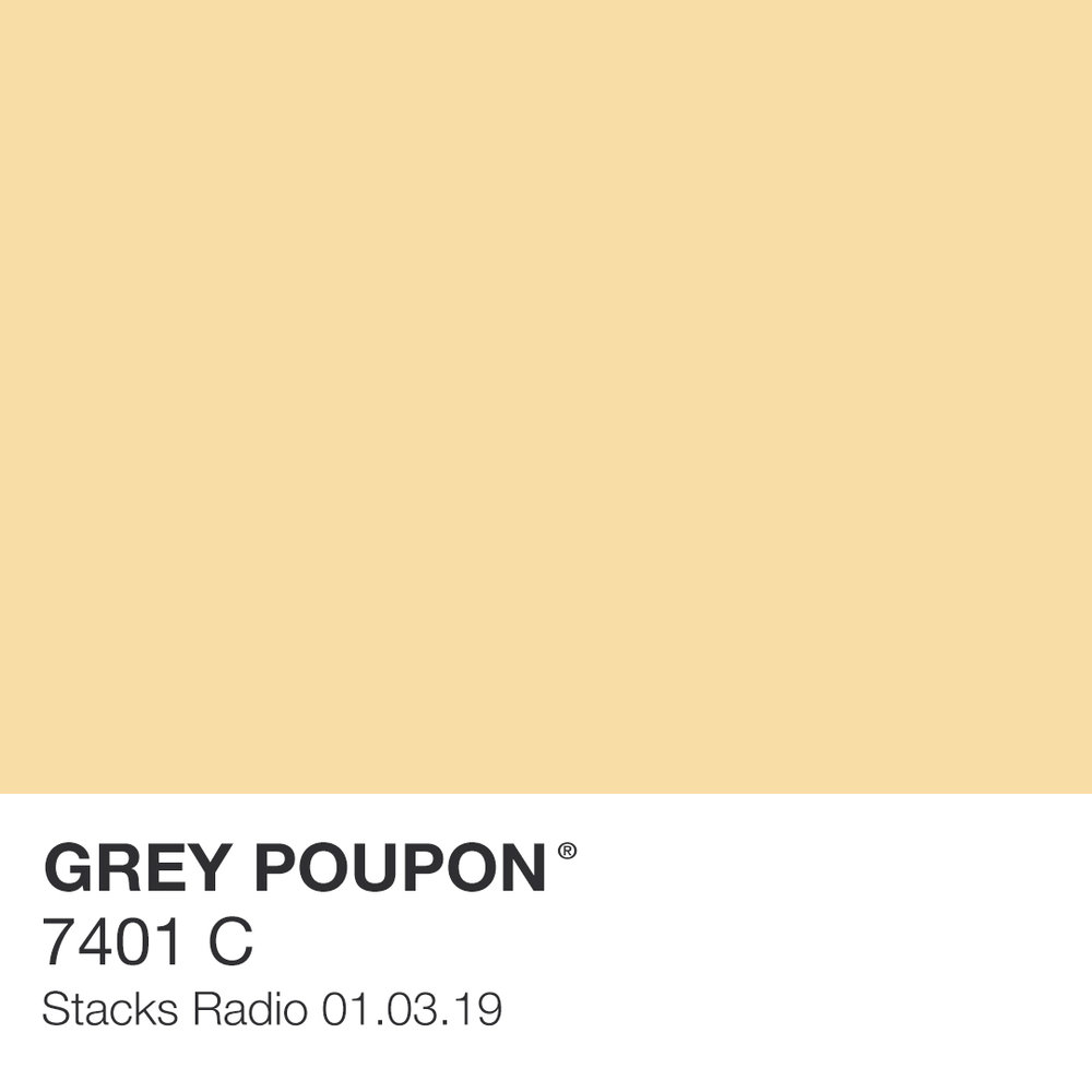 Grey Poupon.jpg