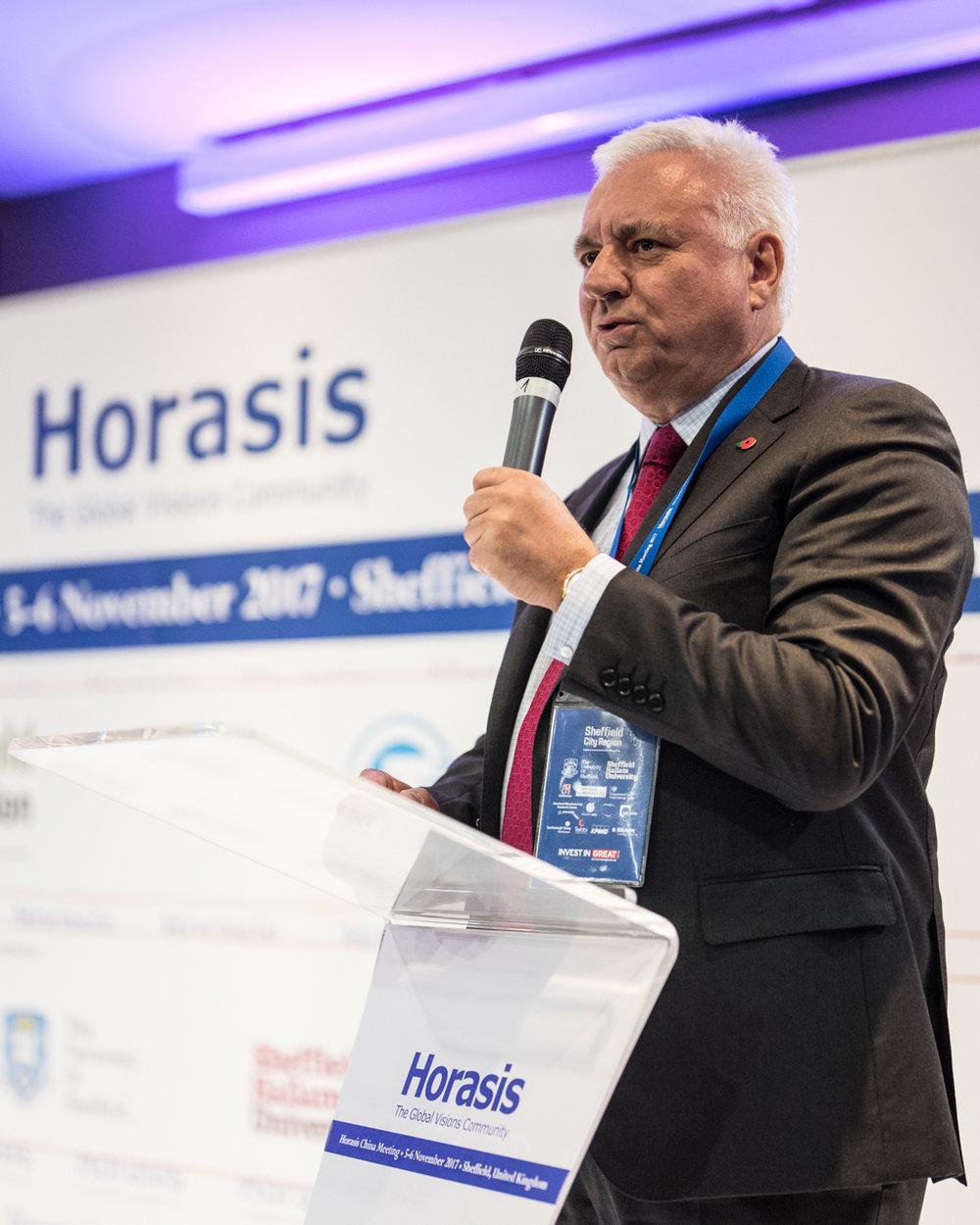 Horasis 2017 - 1420752.jpg