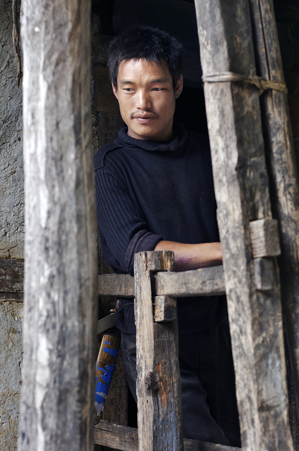Web_Bhutan_2007_portrait of farmer .jpg