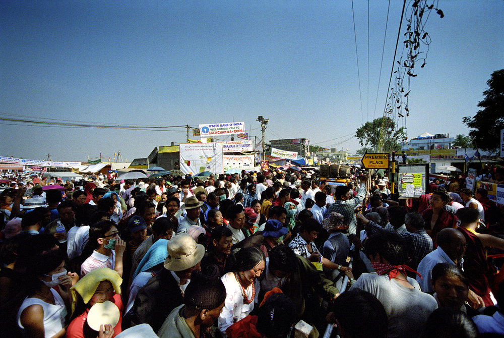 Web_amar_crowd at noon2.jpg
