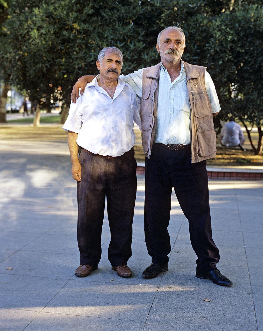 GeziPark _Istanbul_04GeziPark Gentle Resistance008Web_D8_03_Gezi Park _7_copyright Claudia Leisinger_copyright Claudia Leisinger.jpg