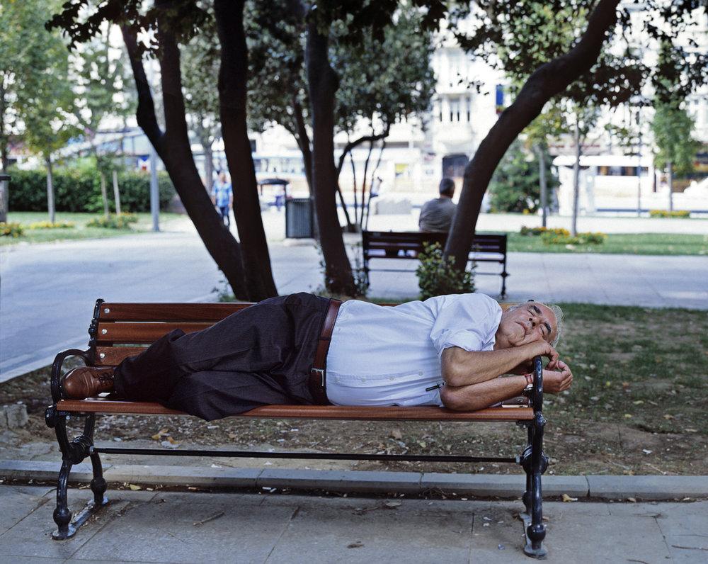 GeziPark _Istanbul_07GeziPark Gentle Resistance006Web_D6_07_Gezi Park_1_e_copyright Claudia Leisinger_copyright Claudia Leisinger.jpg