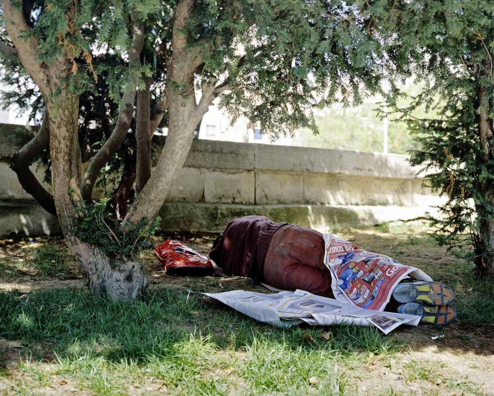 GeziPark _Istanbul_10GeziPark Gentle Resistance009Web_D6_7_gezi park_6_copyright Claudia Leisinger_copyright Claudia Leisinger.jpg