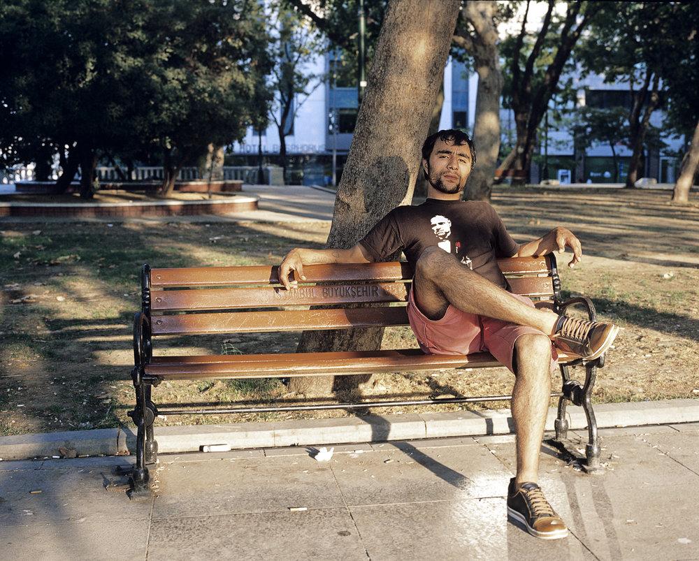 GeziPark _Istanbul_23GeziPark Gentle Resistance025Web_D4_8_Gezi Park _5_copyright Claudia Leisinger_copyright Claudia Leisinger.jpg