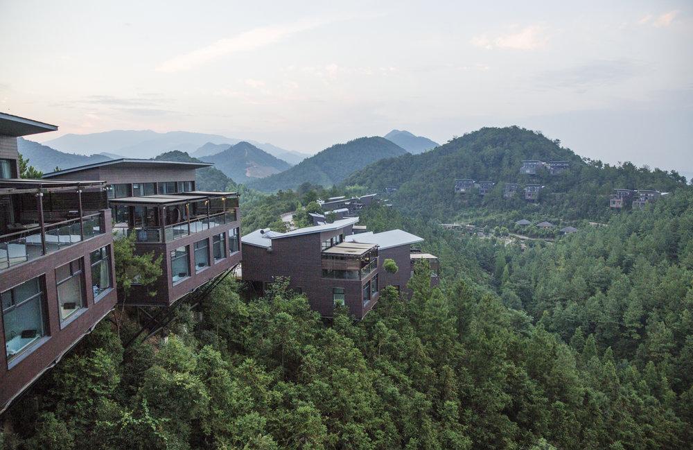 Landscape_1RoundTable in China__Claudia Leisinger.jpg