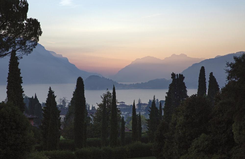 Villa Vigoni_2 GT Italy_BMW Foundation__Claudia Leisinger-3.jpg