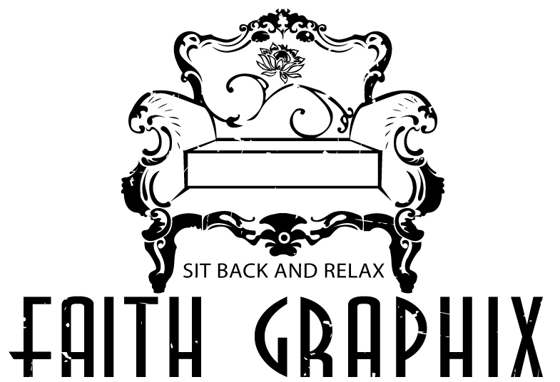faith graphix