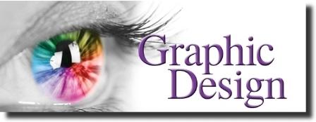 Graphic Design_DropShadow.jpg