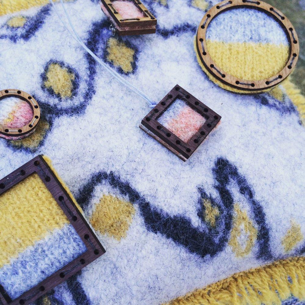 Landcape jewellery .JPG