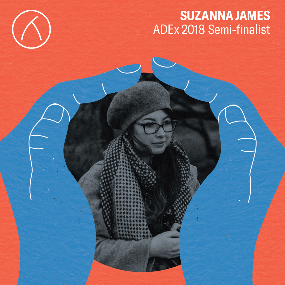 Adex2018_SUZANNA JAMES-01.png