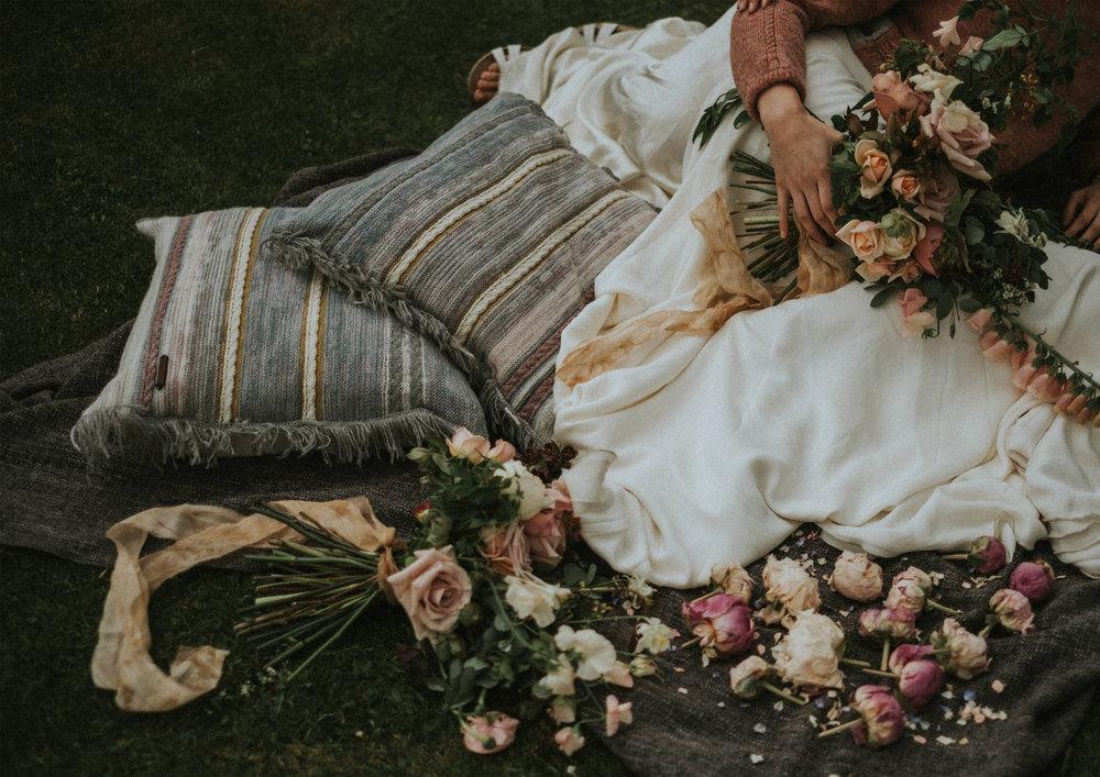 guernsey cushions a4.jpg